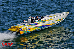 And this is how we do it in some sloppy water!!!-1036233943_se7ud-l.jpg