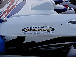 What is your Boat Named?-picture2-111.jpg