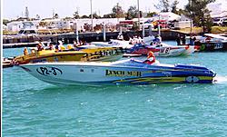 Race Boat Photos-key-west-2.jpg