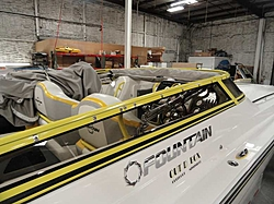Shogren - Another Boat We Are Repainting/Updating-1_2.jpg