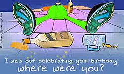 Happy birthday Jayboat!-birthday_drunk.jpg
