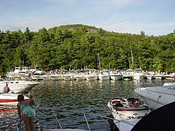 Lake George Log Bay party pics-picture-257.jpg