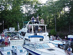 Lake George Log Bay party pics-picture-258.jpg