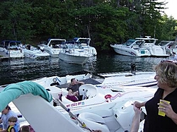 Lake George Log Bay party pics-picture-259.jpg