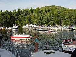 Lake George Log Bay party pics-picture-260.jpg