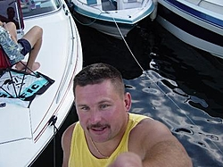 Lake George Log Bay party pics-picture-261.jpg