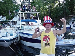 Lake George Log Bay party pics-picture-263.jpg
