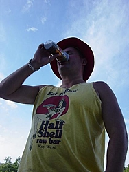 Lake George Log Bay party pics-picture-280.jpg