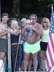 Lake George Log Bay party pics-picture-284.jpg