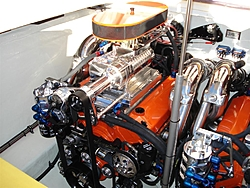 Looking for a pair of 1000 HP ++ engines ...who's got what?-dsc04196-large-.jpg