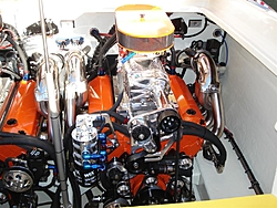 Looking for a pair of 1000 HP ++ engines ...who's got what?-dsc04197-large-.jpg