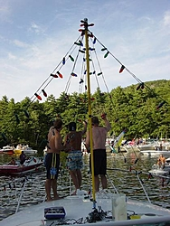 Lake George Log Bay party pics-picture-281.jpg