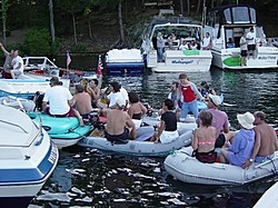Lake George Log Bay party pics-picture-276.jpg
