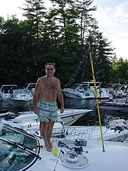 Lake George Log Bay party pics-picture-268.jpg