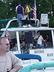 Lake George Log Bay party pics-picture-274.jpg