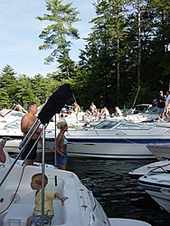 Lake George Log Bay party pics-picture-265.jpg