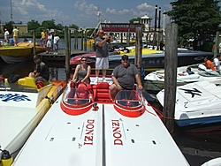 Don't You Just Love a Girl Who Loves to Go Fast?-cimg1277.jpg