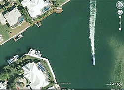 Can you find your boat on Google Earth ?-tp-1.jpg