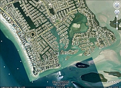 Can you find your boat on Google Earth ?-tp-3.jpg