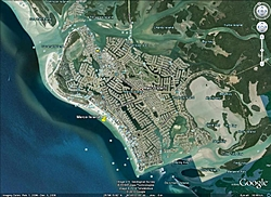 Can you find your boat on Google Earth ?-tp-4.jpg