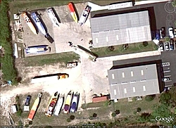 Can you find your boat on Google Earth ?-tp-5.jpg