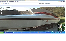 Can you find your boat on Google Earth ?-ggl.jpg