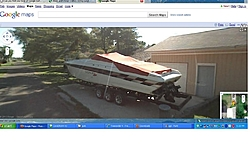 Can you find your boat on Google Earth ?-ggl2.jpg