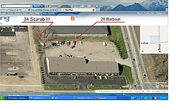 Can you find your boat on Google Earth ?-ggl41.jpg