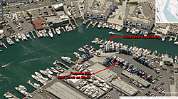 Can you find your boat on Google Earth ?-newport-boats-1.jpg