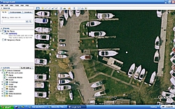 Can you find your boat on Google Earth ?-screenshot.jpg