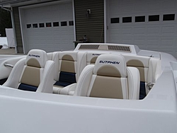 V-Bottom with pad 20'-22' 1995-2005 what are my options??-b-g-seats.jpg