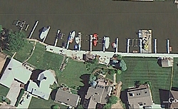 Can you find your boat on Google Earth ?-google-earth.jpg