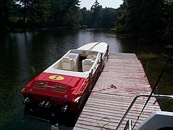 What is your Boat Named?-dcp00716.jpg