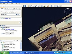 Can you find your boat on Google Earth ?-screenshot002.jpg