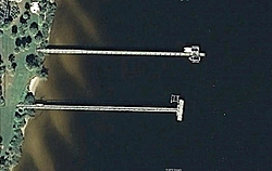 Can you find your boat on Google Earth ?-purgeme.jpg