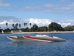 Who has a FAST N/A powered  boat?-san-diego.jpg