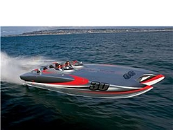 Who has a FAST N/A powered  boat?-copy-action-30-.jpg
