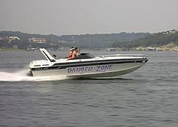 What is your Boat Named?-image065rev2.jpg