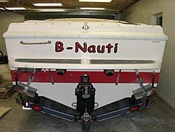 What is your Boat Named?-ofoto-baja-labor-love.jpg