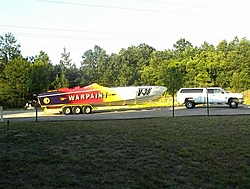 What is your Tow Vehicle/What are you Towing?-dsc00030.jpg