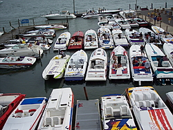 Where do you midwest guys boat?-100_4950-1.jpg