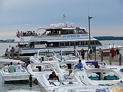 Where do you midwest guys boat?-lake%2520erie%2520fox%2520chapel%25208-18-2007%2520160.jpg