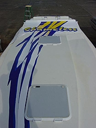 What is your Boat Named?-shameless-small.jpg