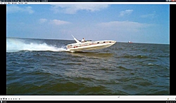 Galveston Bay 10-17-10 pics and vids-sunday.jpg