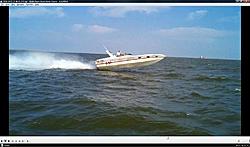 Galveston Bay 10-17-10 pics and vids-sunday01.jpg