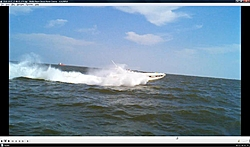 Galveston Bay 10-17-10 pics and vids-sunday1.jpg