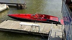 Galveston Bay 10-17-10 pics and vids-2010-10-17_16-10-10_5-%5B1024x768%5D.jpg