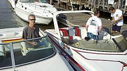 Galveston Bay 10-17-10 pics and vids-2010-10-17_16-07-27_195-%5B1024x768%5D.jpg