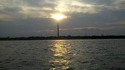 Galveston Bay 10-17-10 pics and vids-2010-10-17_18-04-09_237-%5B1024x768%5D.jpg
