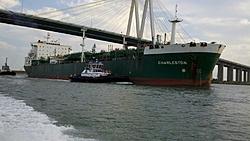 Galveston Bay 10-17-10 pics and vids-2010-10-17_17-54-18_412-%5B1024x768%5D.jpg